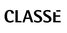 Classé Audio manufactures Delta and CT