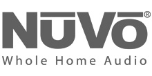 NUVO - Home Audio
